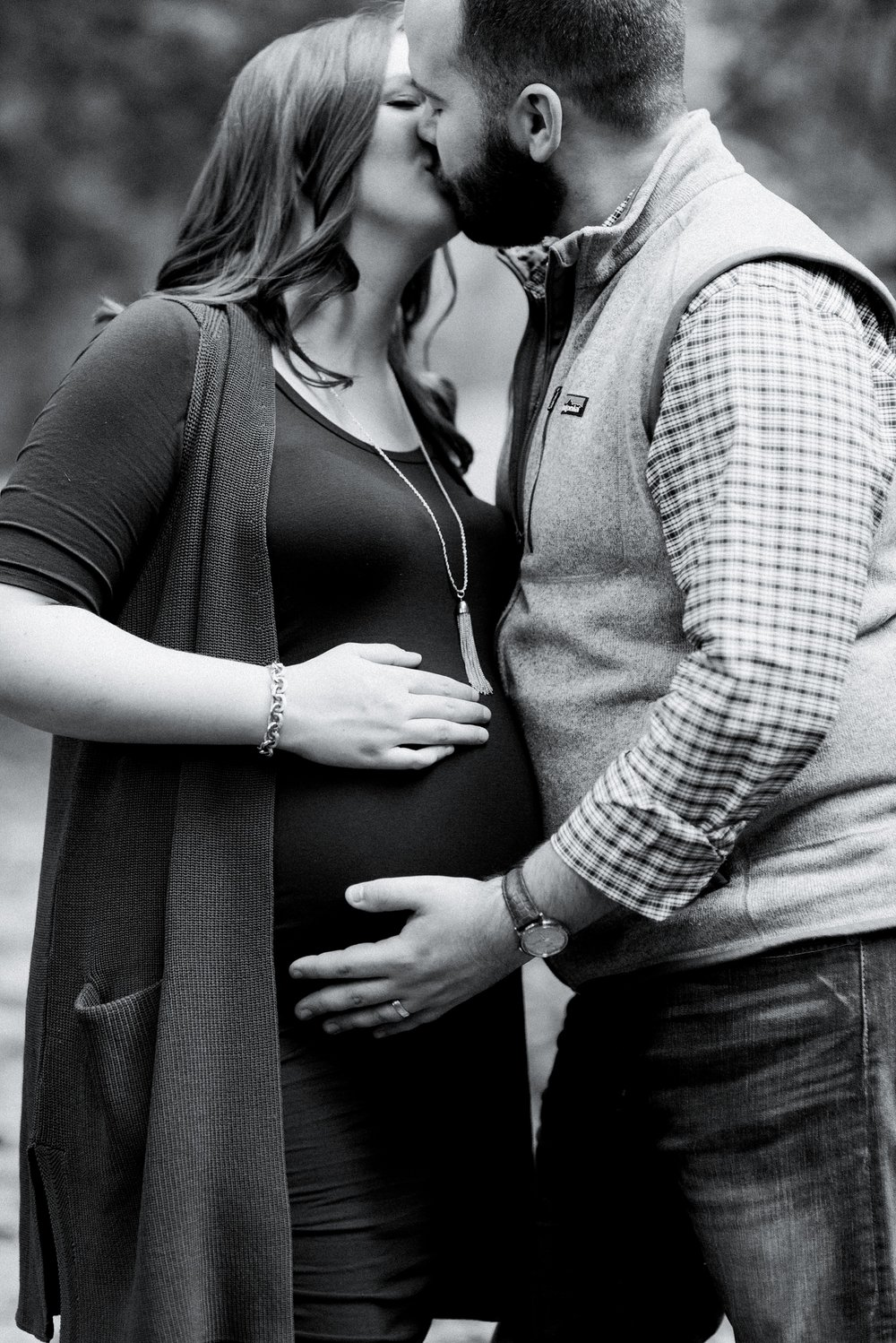 cator-woolforld-gardens-atlanta-fine-art-maternity-photographer-boltfamily-226.jpg