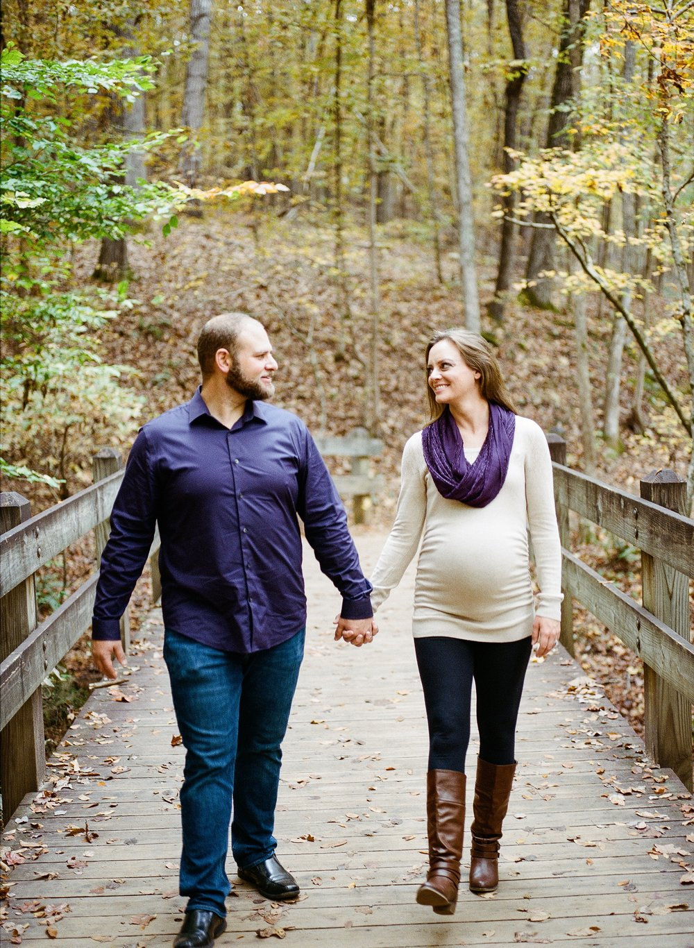 atlanta-sweetwater-creek-fine-art-film-maternity-photographer-amandadavid-43.jpg