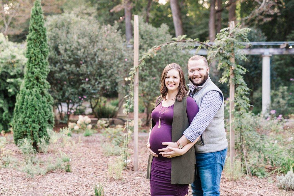 cator-woolforld-gardens-atlanta-fine-art-maternity-photographer-boltfamily-33.jpg