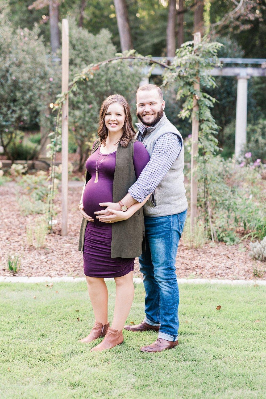 cator-woolforld-gardens-atlanta-fine-art-maternity-photographer-boltfamily-31.jpg