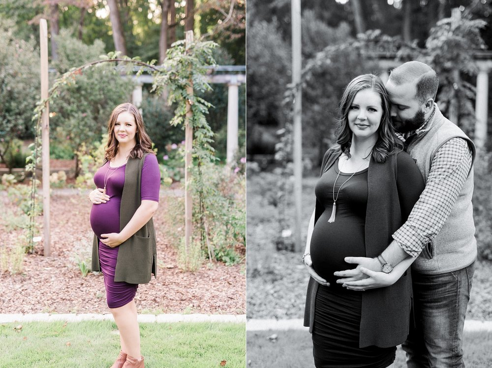 cator-woolforld-gardens-atlanta-fine-art-maternity-photographer-boltfamily-51.jpg