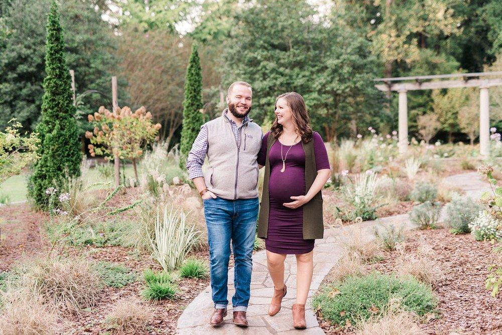cator-woolforld-gardens-atlanta-fine-art-maternity-photographer-boltfamily-117.jpg