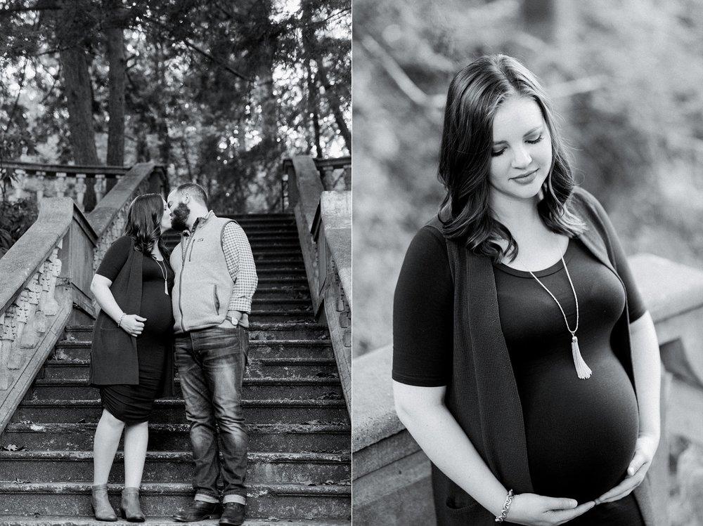 cator-woolforld-gardens-atlanta-fine-art-maternity-photographer-boltfamily-186.jpg
