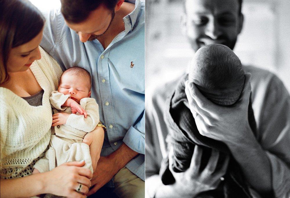 atlanta-georgia-fine-art-film-newborn-photographer-kaitlynne-grice-42.jpg