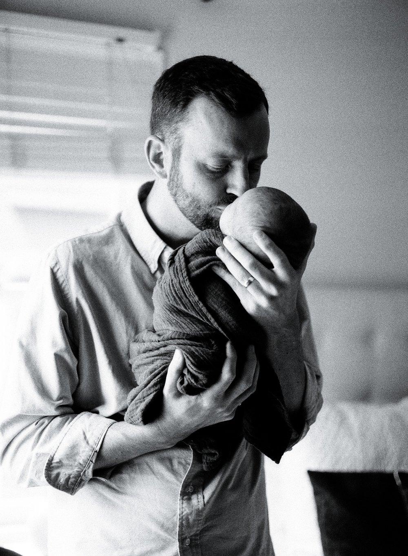 atlanta-georgia-fine-art-film-newborn-photographer-kaitlynne-grice-49.jpg