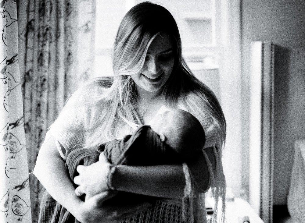 atlanta-georgia-fine-art-film-newborn-photographer-kaitlynne-grice-71.jpg