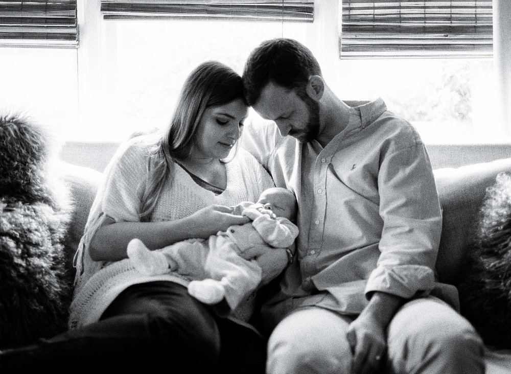 atlanta-georgia-fine-art-film-newborn-photographer-kaitlynne-grice-74.jpg