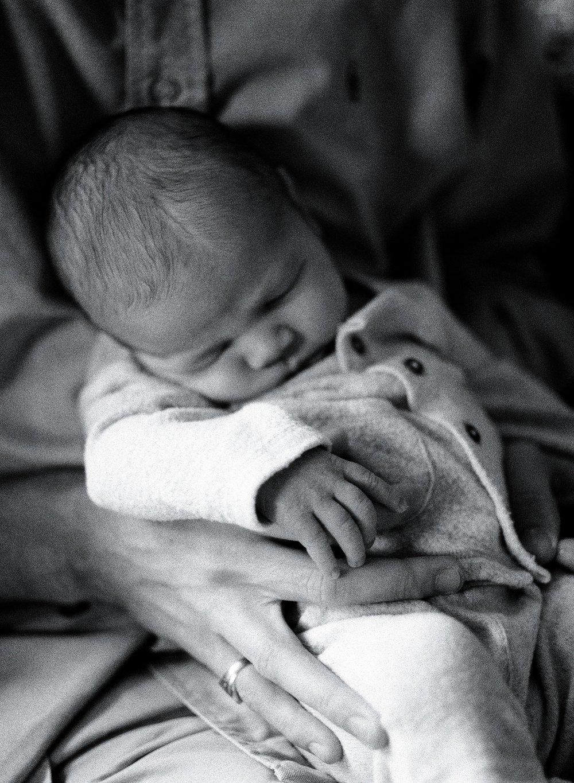 atlanta-georgia-fine-art-film-newborn-photographer-kaitlynne-grice-76.jpg