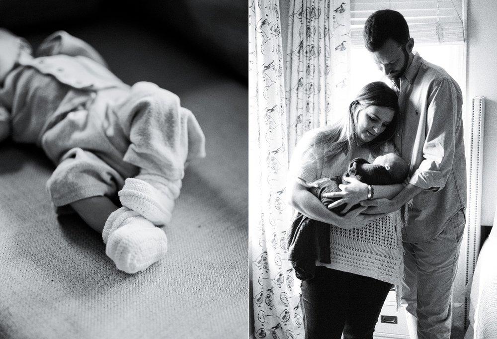 atlanta-georgia-fine-art-film-newborn-photographer-kaitlynne-grice-94.jpg