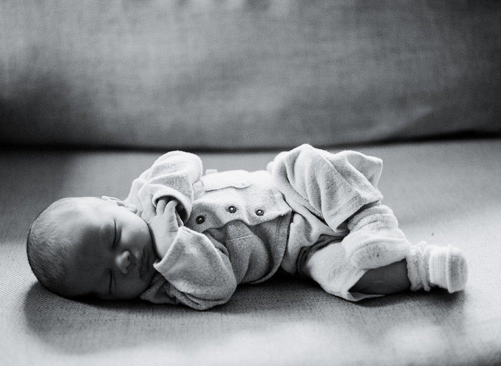 atlanta-georgia-fine-art-film-newborn-photographer-kaitlynne-grice-104.jpg