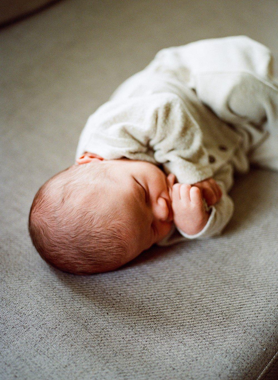 atlanta-georgia-fine-art-film-newborn-photographer-kaitlynne-grice-109.jpg