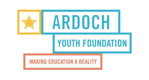 Ardoch logo.jpg