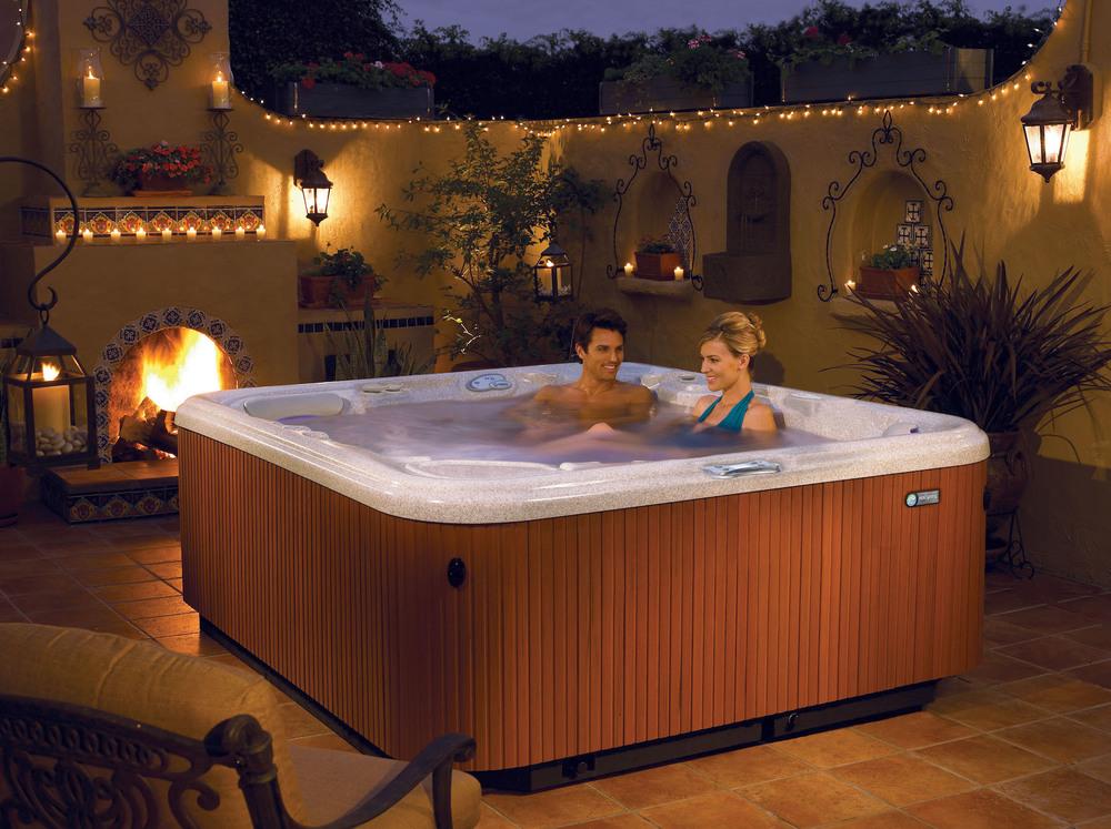 home waterworks pools and spas