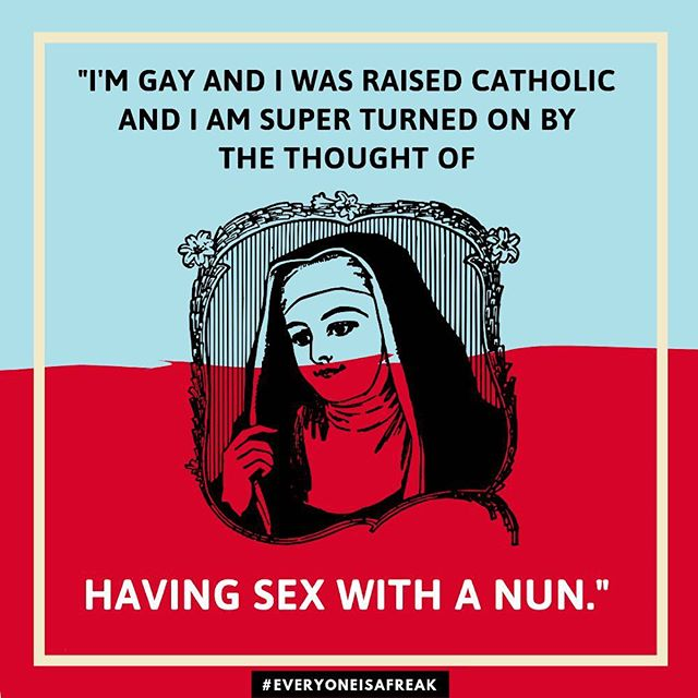 Cisgender female. Lesbian. 27. Moorhead, Minnesota.
