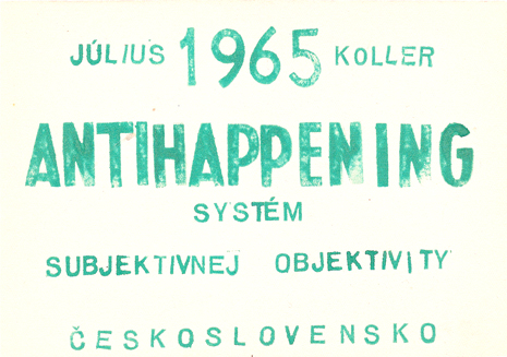Koller_Julius_1965_Antihappening.jpg