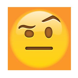 emojipedia-colbert-emoji-sample.png