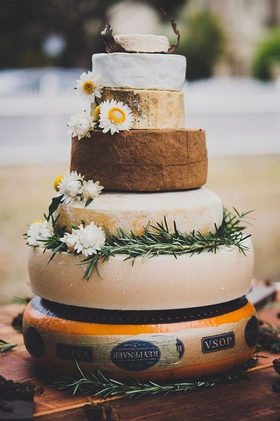 cheese tower wedding cake melbourne cheese to you 12583