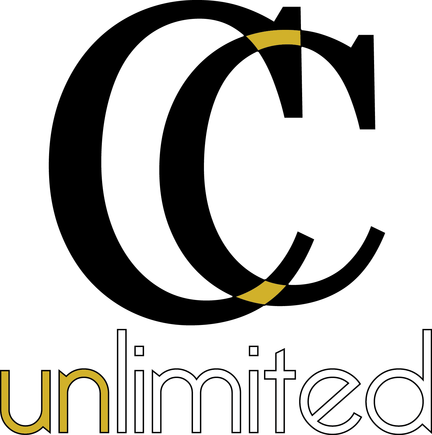 Castelli Consulting Unlimited