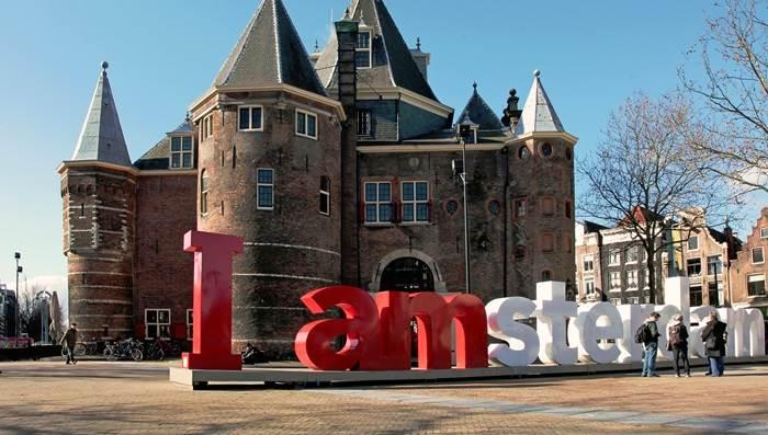 Photo: imamsterdam.com
