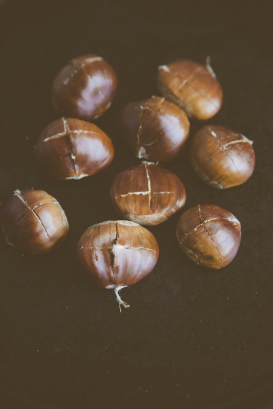 Chestnuts 2 copy.jpg