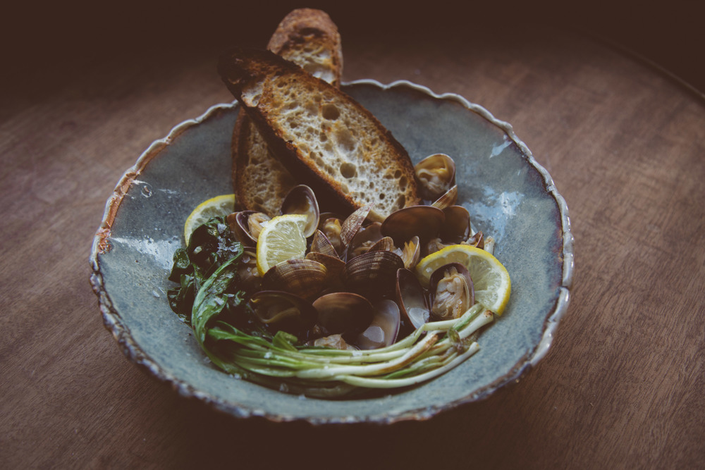 Clams, ramps, bread 2 copy.jpg
