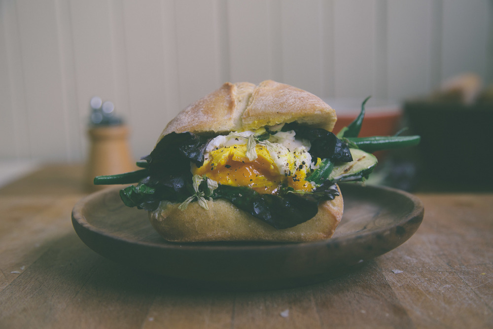 Green bean, poached egg sando copy.jpg