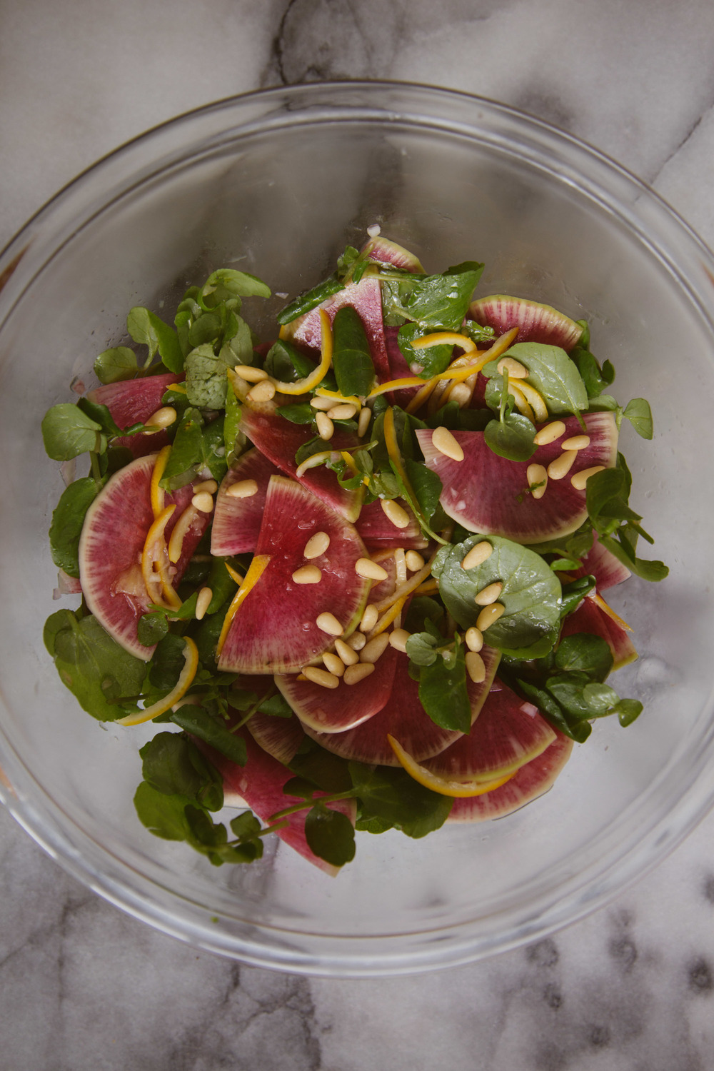 Watercress and watermelon radish copy.JPG