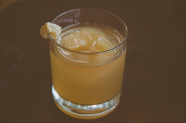 Whiskey ginger drink 1 copy.jpg
