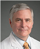John McConnell, MD