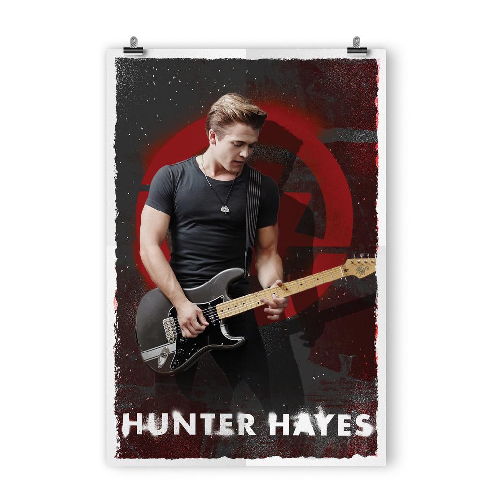 HunterHayesPosterC.jpg