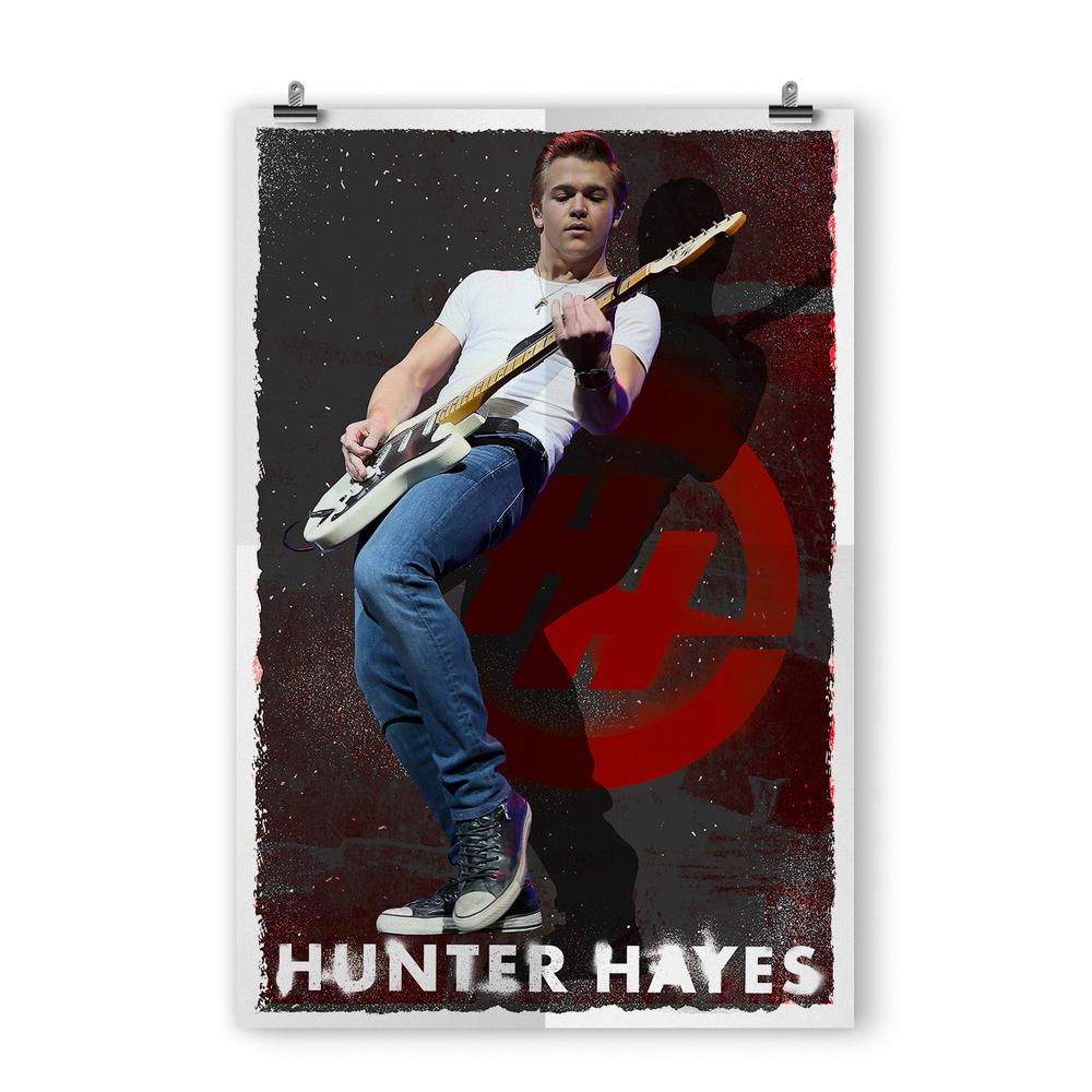 HunterHayesPosterF.jpg