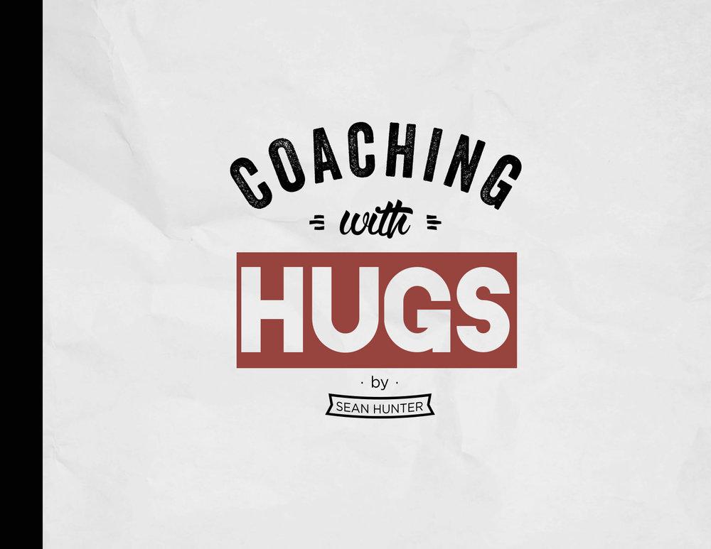 CoachingwithHugs-A.jpg