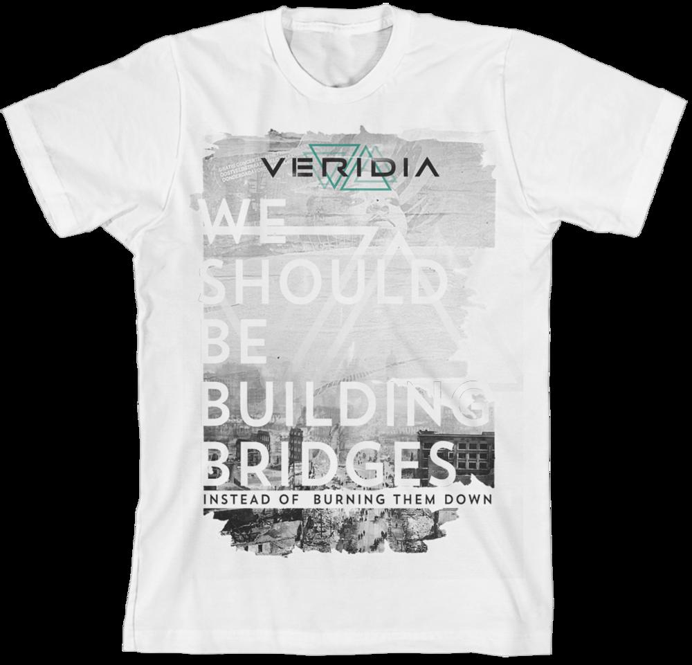 VR_BuildingBridges_Flat_A.png