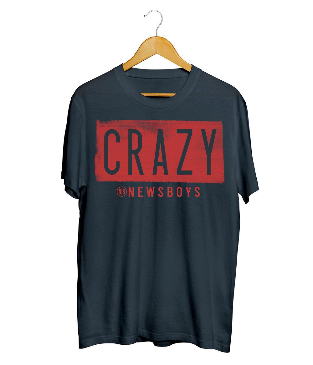 NB_Crazy_Tee.jpg