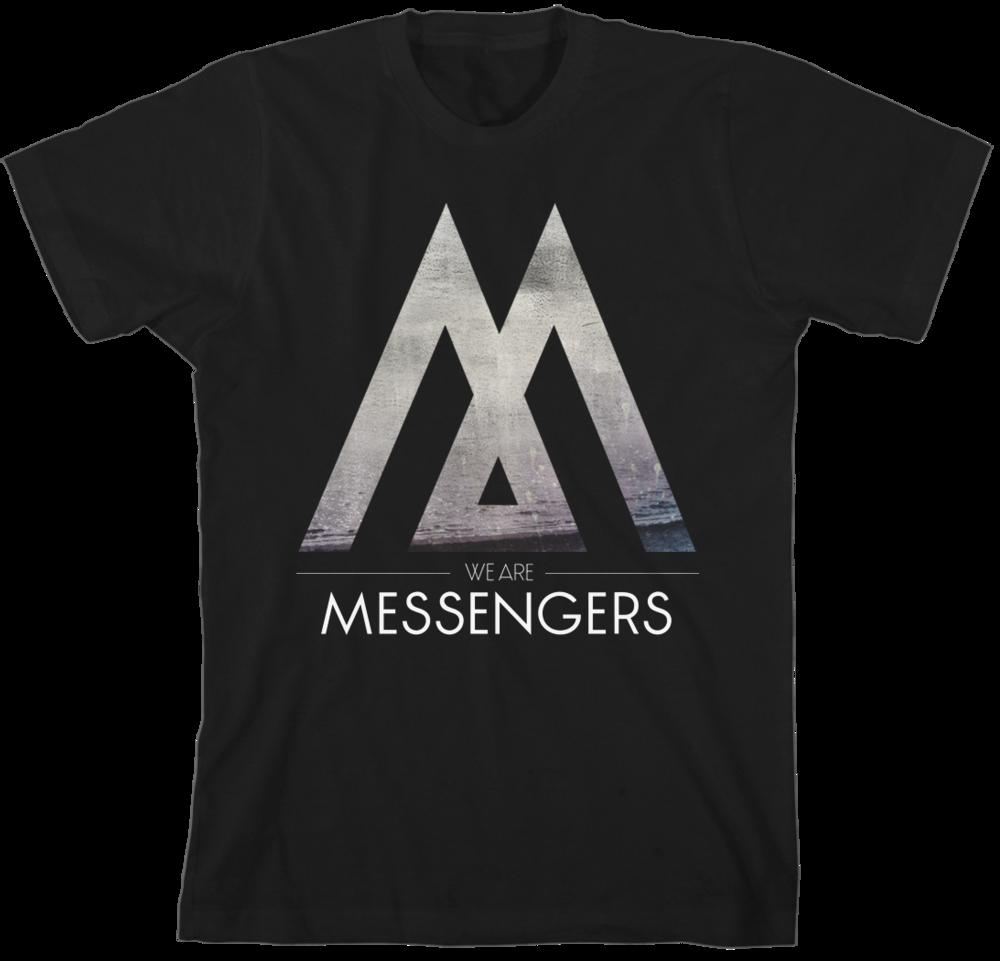 WAM_MessengersEmblem_Flat_A.png