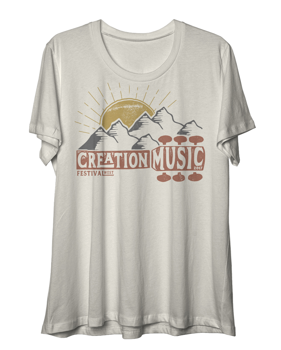 CreationFestival_guitarMountain_C.jpg