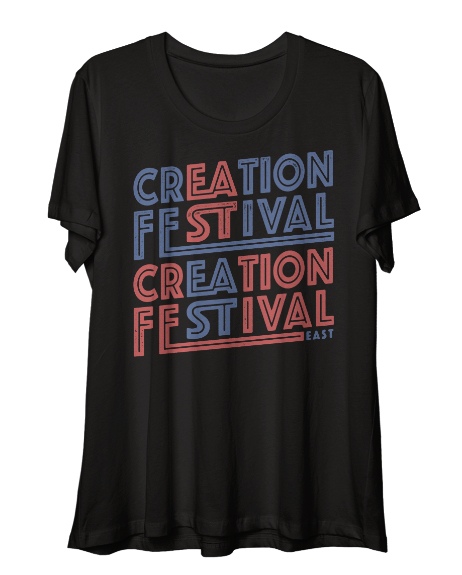 CreationFestival_TypeTee_A.png
