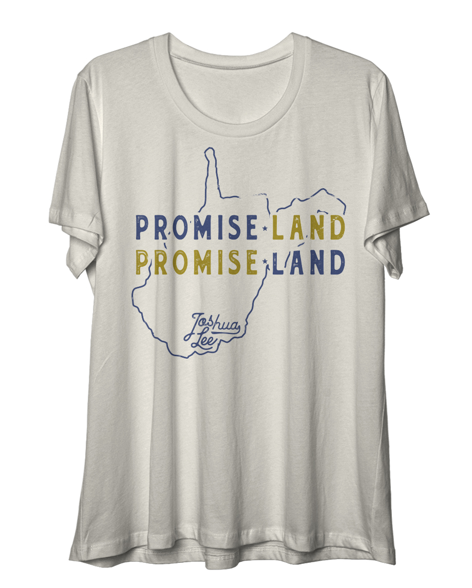 JL_PromiseLand_Mock_A.jpg