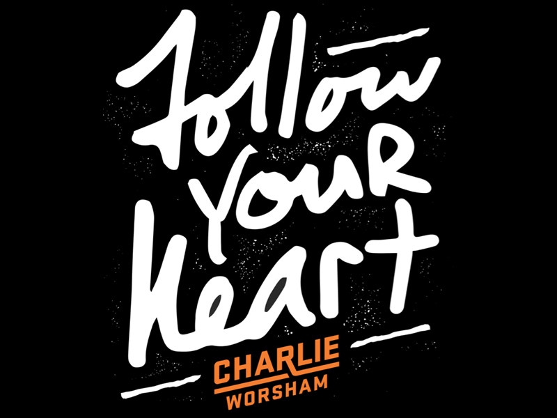 dribble_CharlieWorsham.jpg