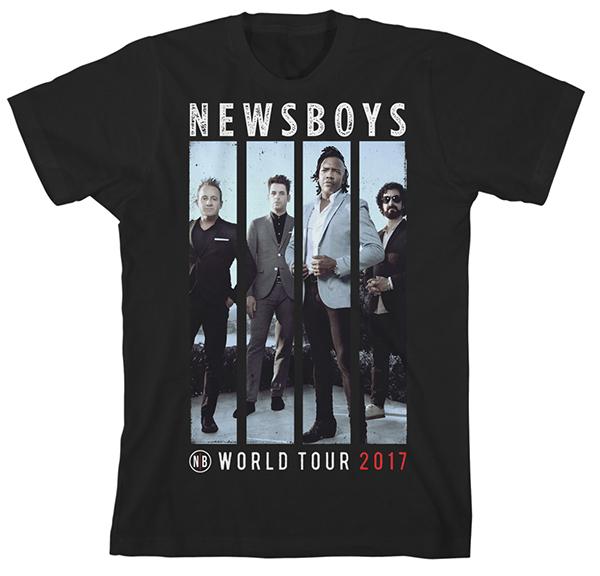 nb_worldtour_web.jpg