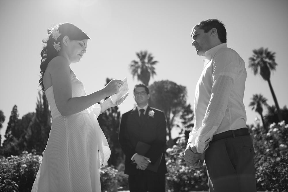 wedding_bw.jpg