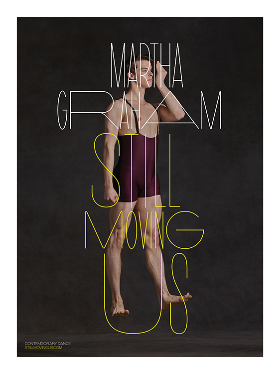 Z1483_MarthaGraham_MAYOR_CANNES_Poster_M3.jpg