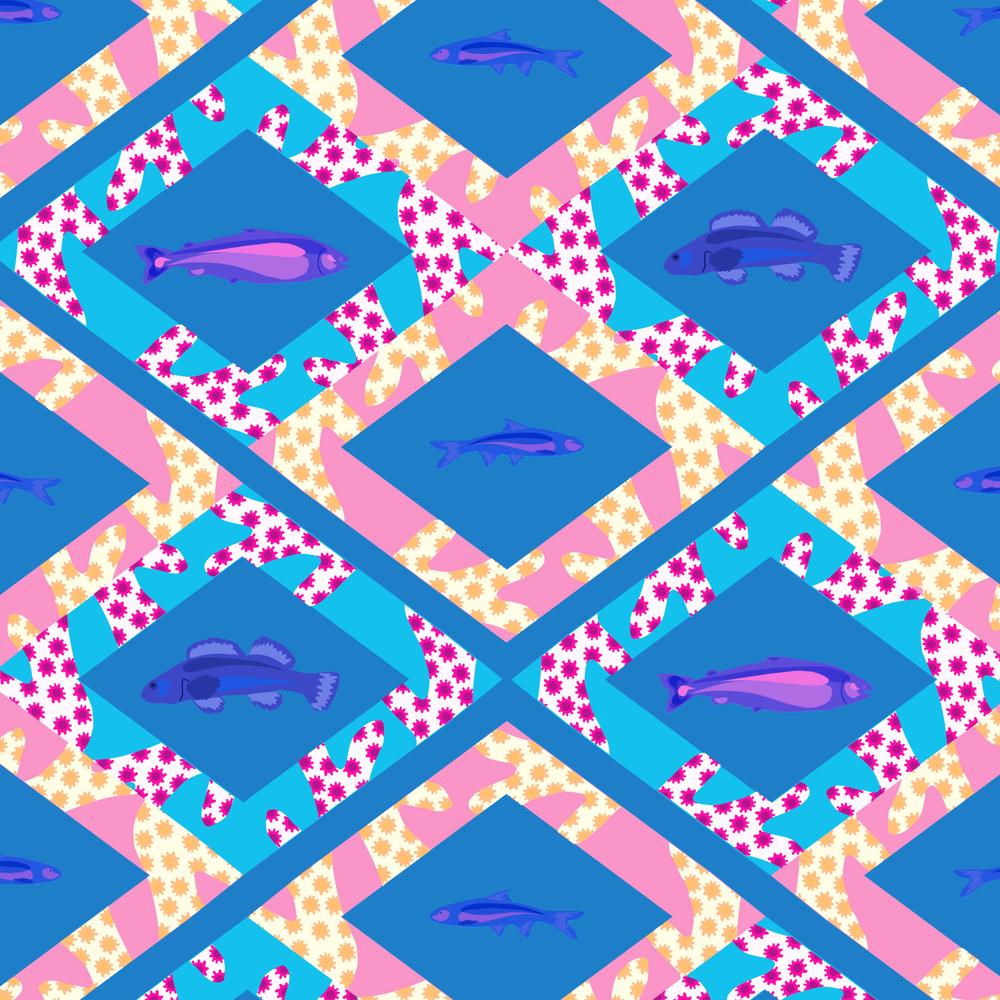 dolp copy.jpg