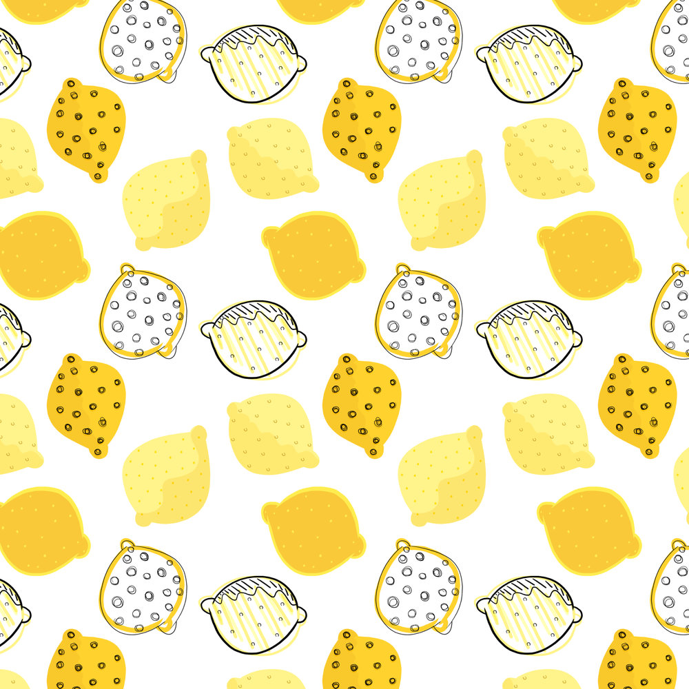 Lemons   2018