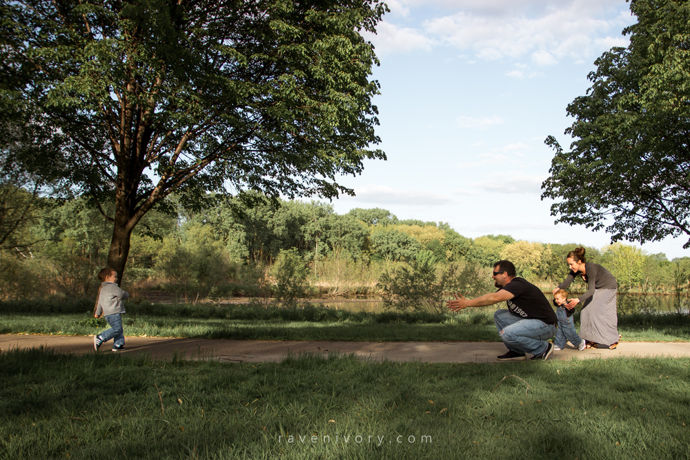 raven ivory, photographer raven ivory 20160517-IMG_5480.jpg