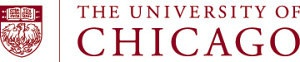 university-of-chicago-300x62.jpg