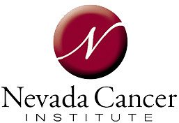 nevada-cancer-institute.jpg