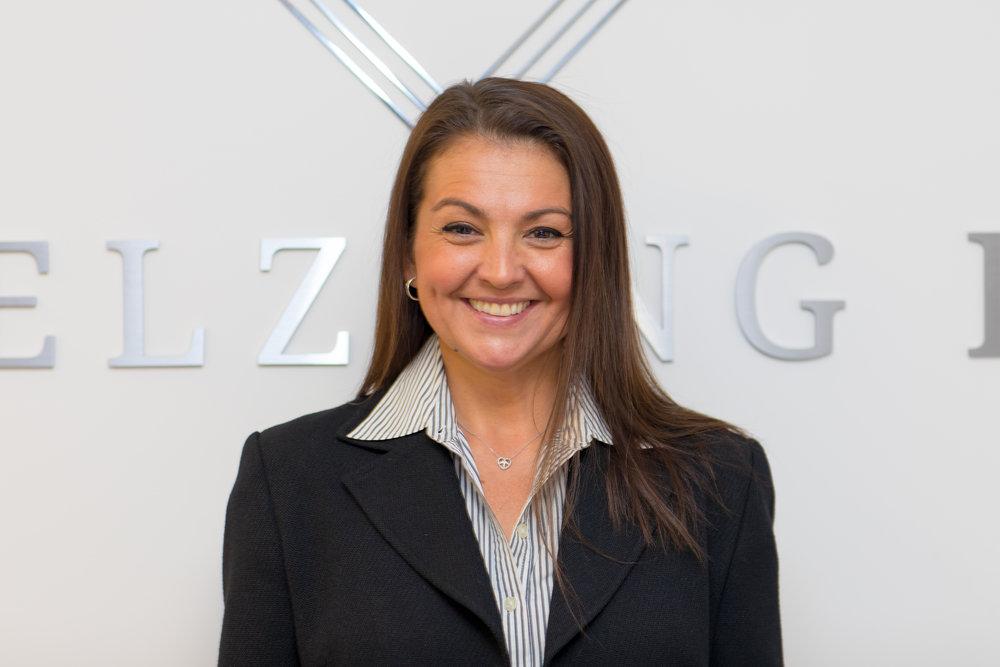 mirela Stefanescu
