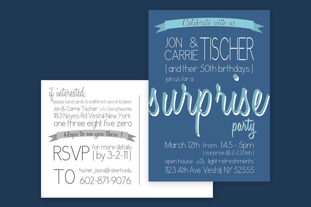 Surprise-Party-Invite-1.jpg