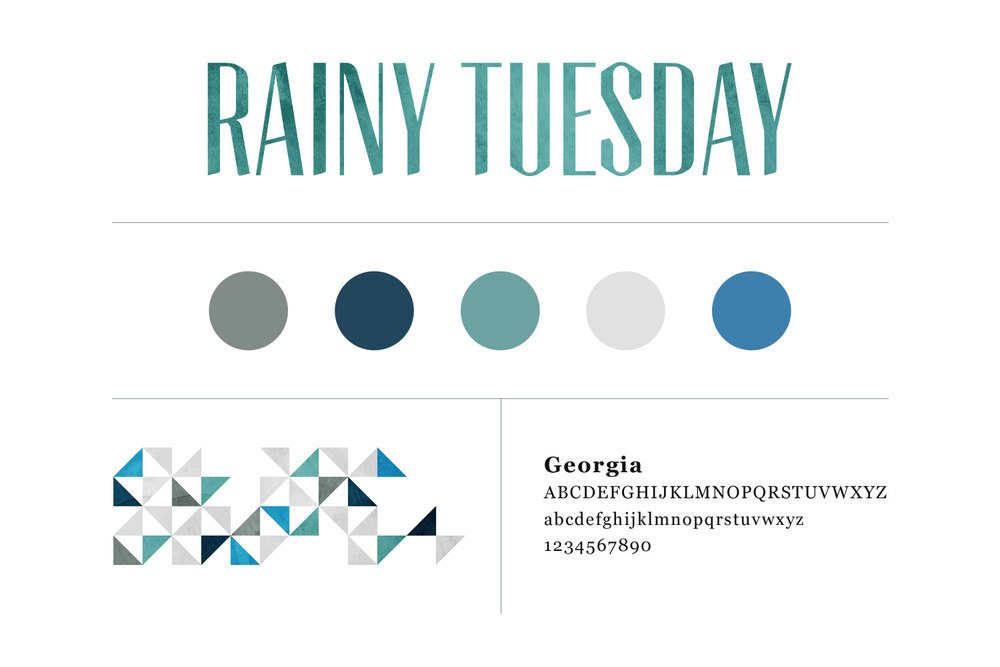 Rainy-Tuesday-Branding-1.jpg